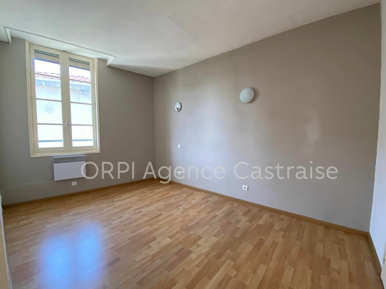 Appartement à louer 3 80m2 à Castres vignette-6