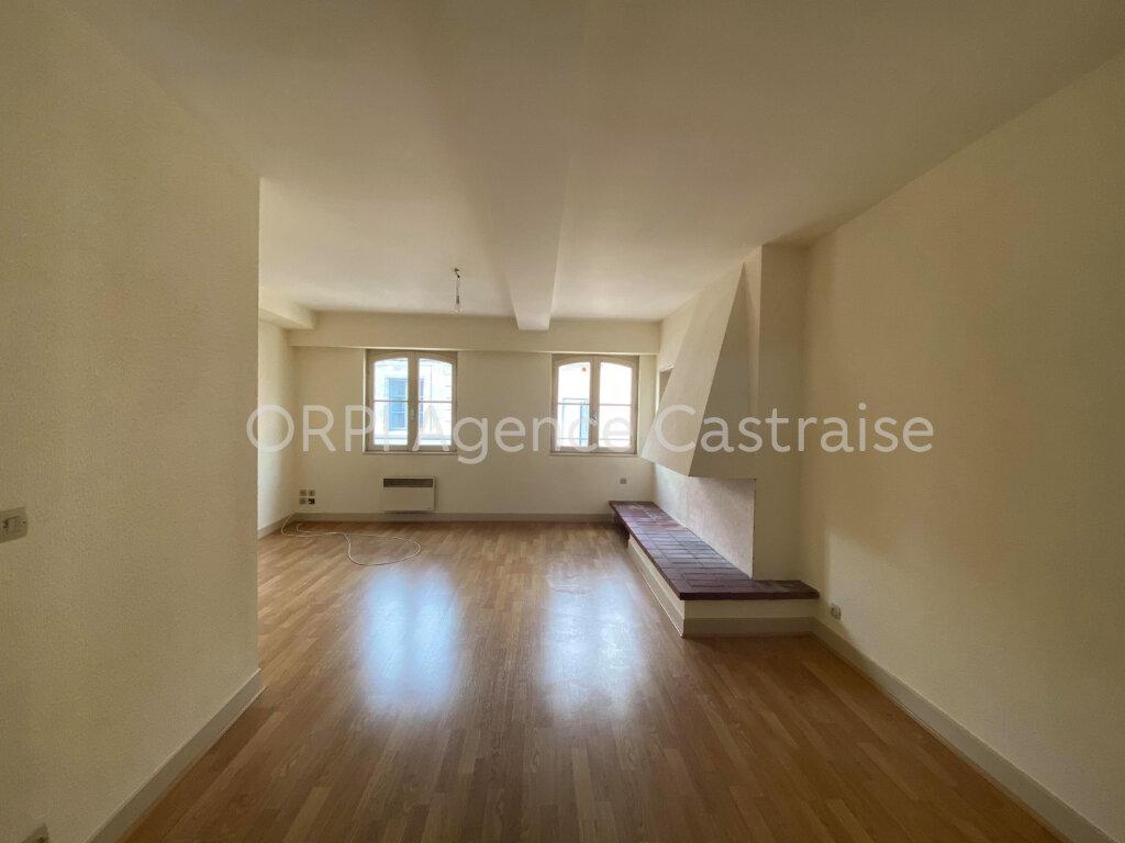 Appartement à louer 3 71m2 à Castres vignette-2