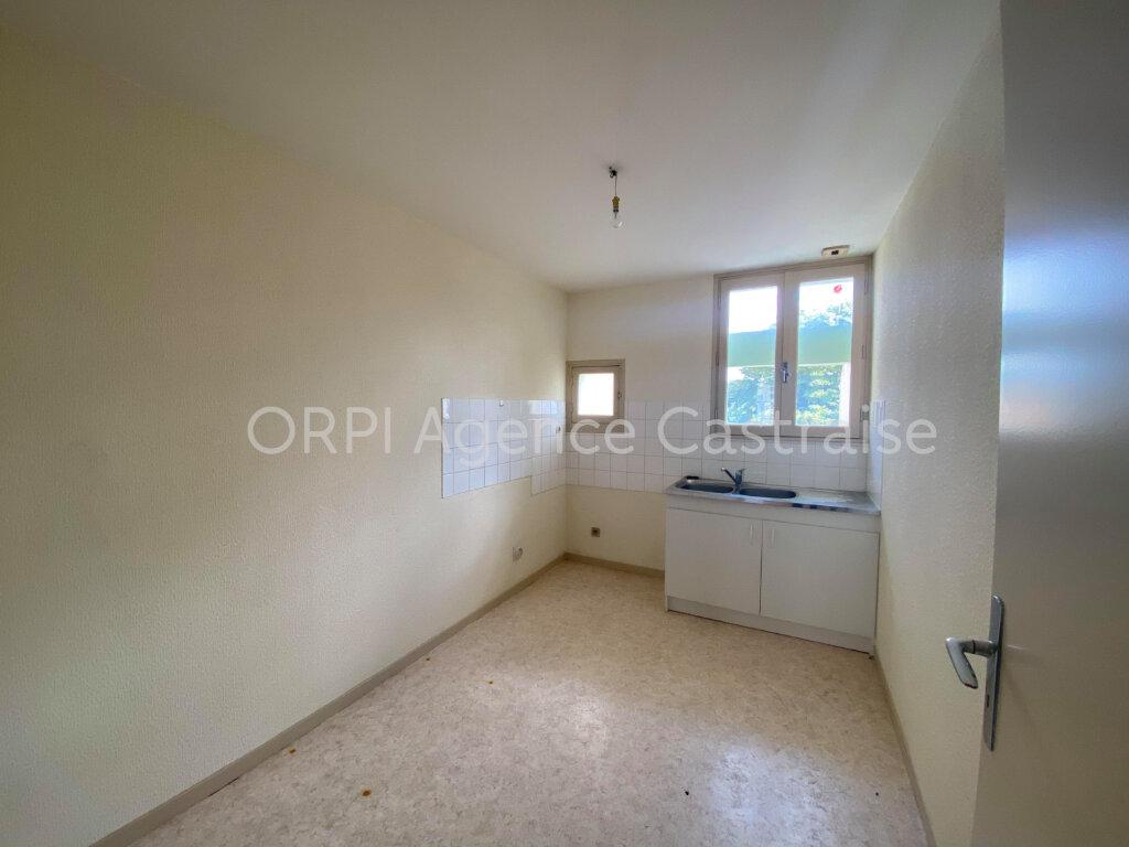 Appartement à louer 3 71m2 à Castres vignette-3