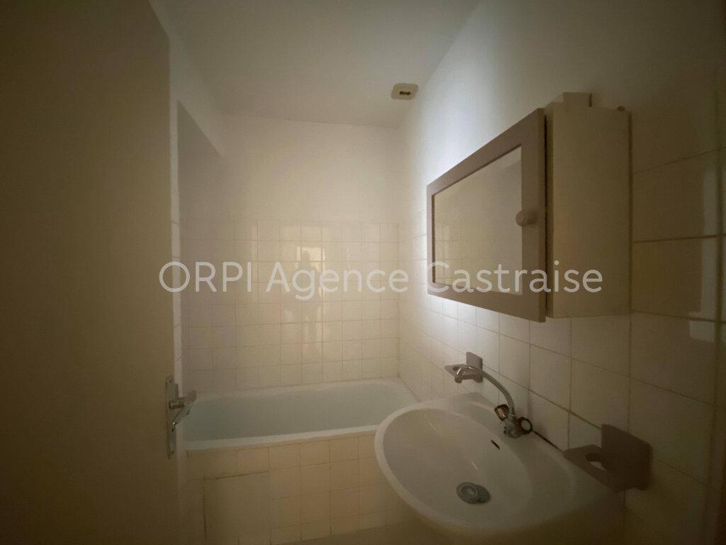 Appartement à louer 3 71m2 à Castres vignette-4