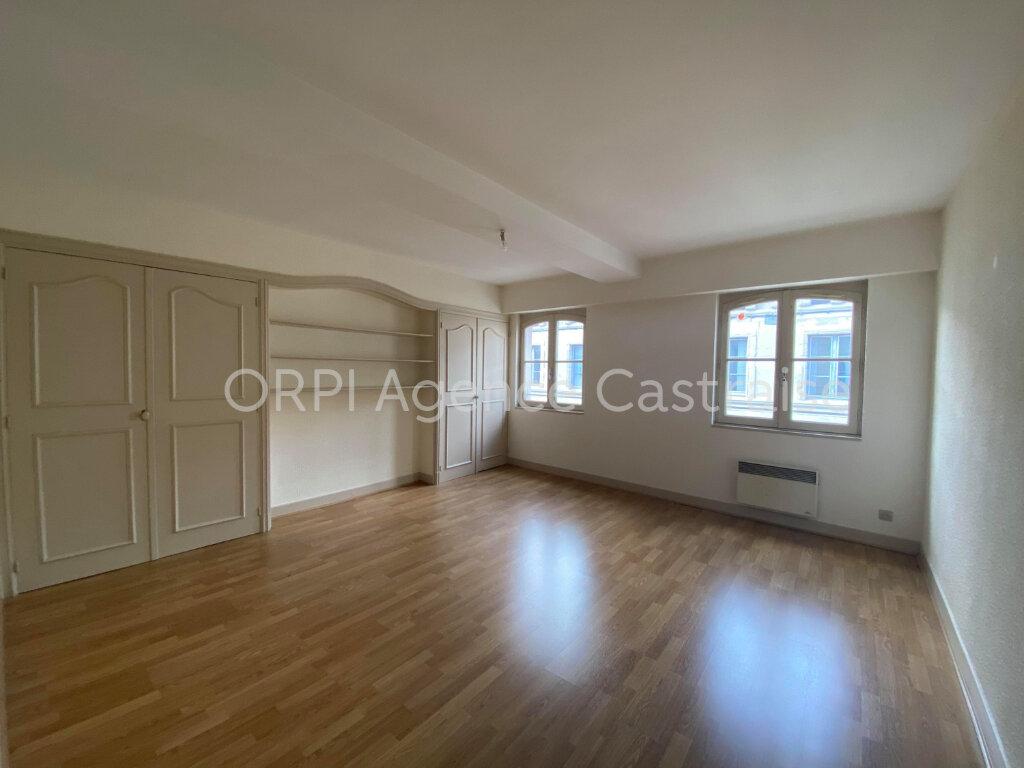 Appartement à louer 3 71m2 à Castres vignette-5