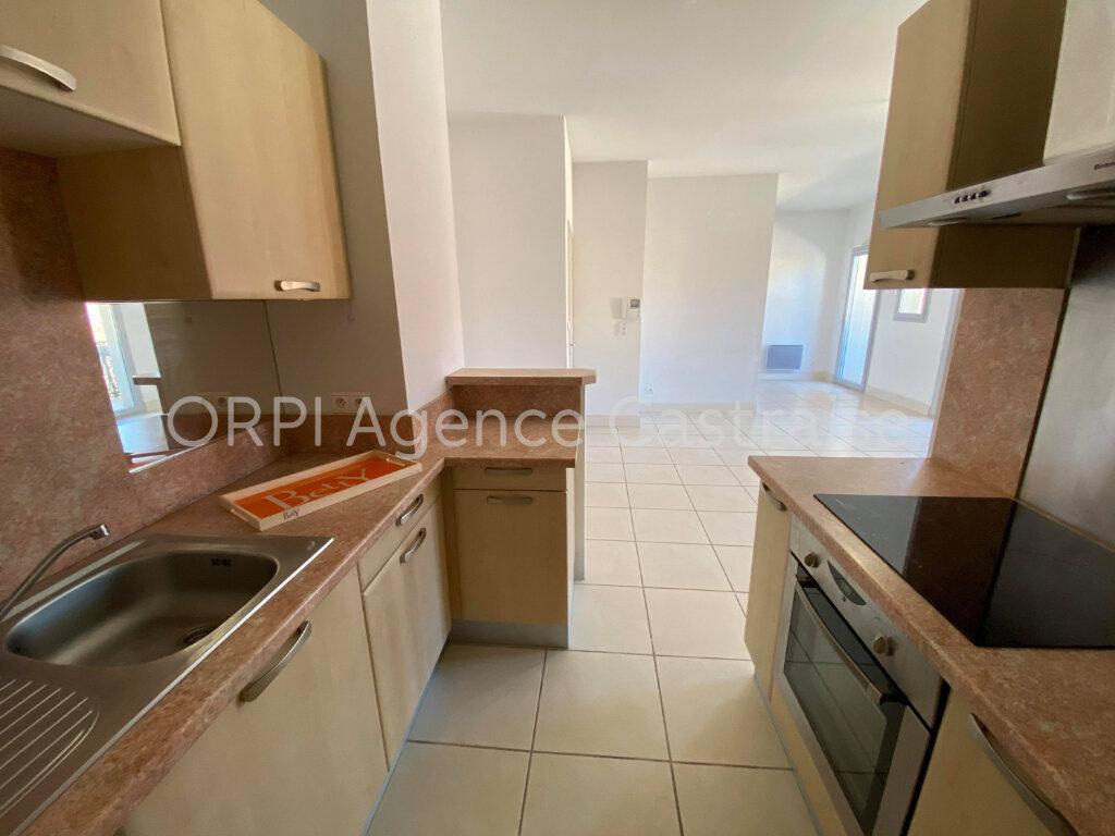 Appartement à louer 4 75m2 à Castres vignette-2