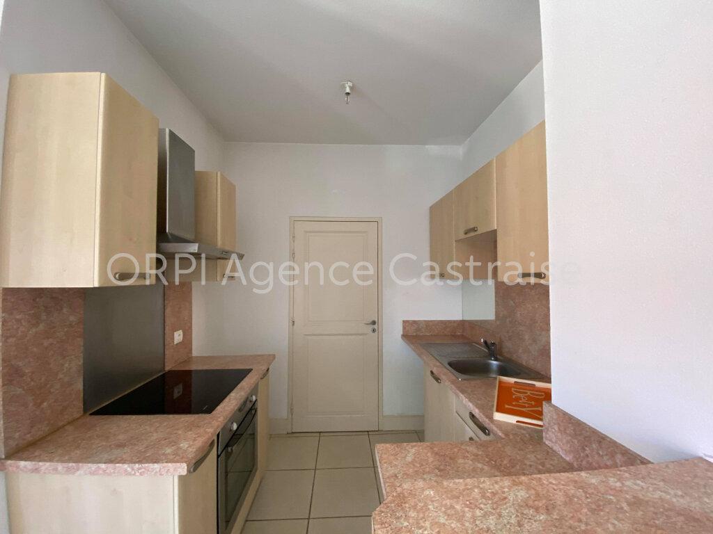 Appartement à louer 4 75m2 à Castres vignette-3