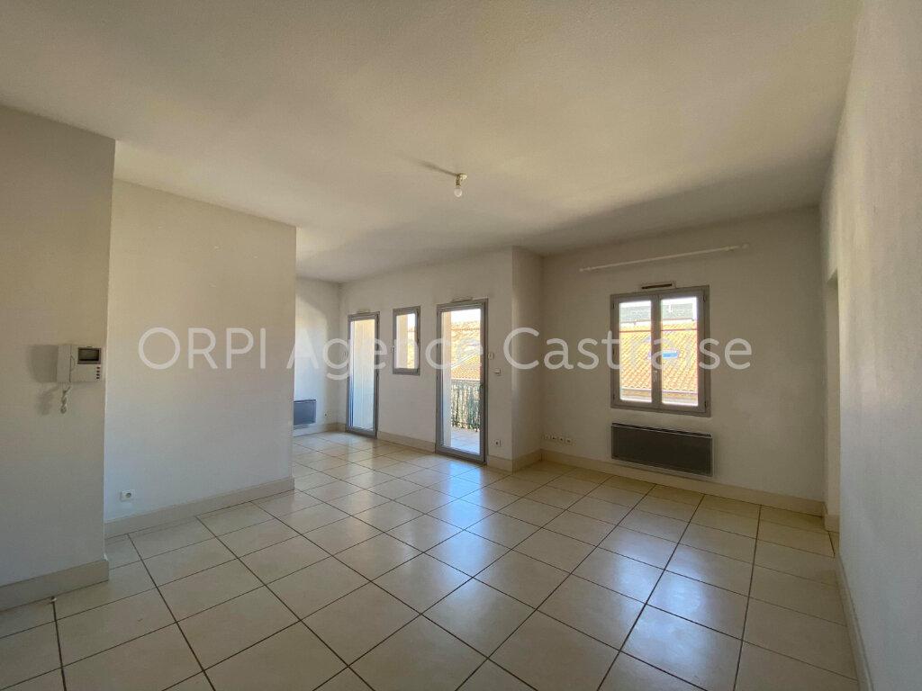 Appartement à louer 4 75m2 à Castres vignette-4