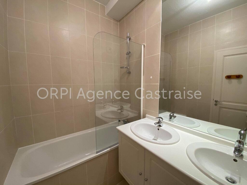 Appartement à louer 4 75m2 à Castres vignette-5