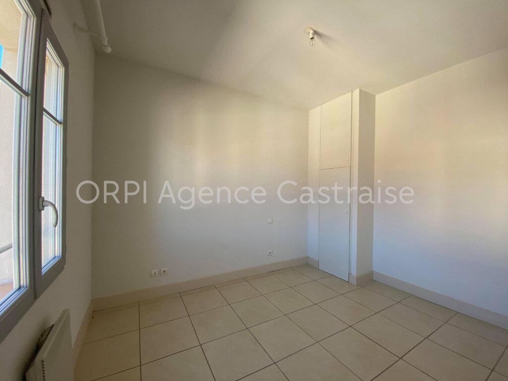 Appartement à louer 4 75m2 à Castres vignette-6
