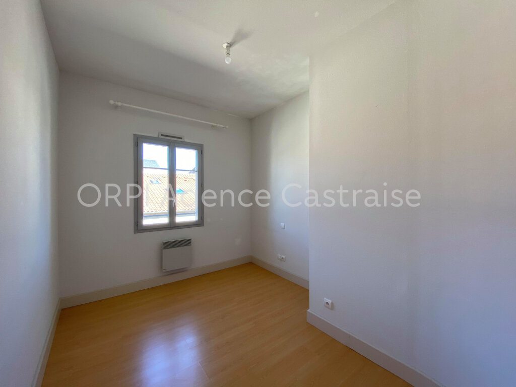 Appartement à louer 4 75m2 à Castres vignette-7