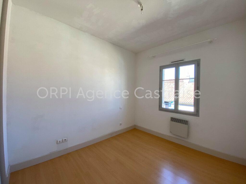 Appartement à louer 4 75m2 à Castres vignette-8