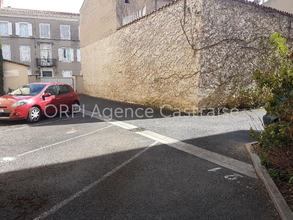 Appartement à louer 4 75m2 à Castres vignette-9