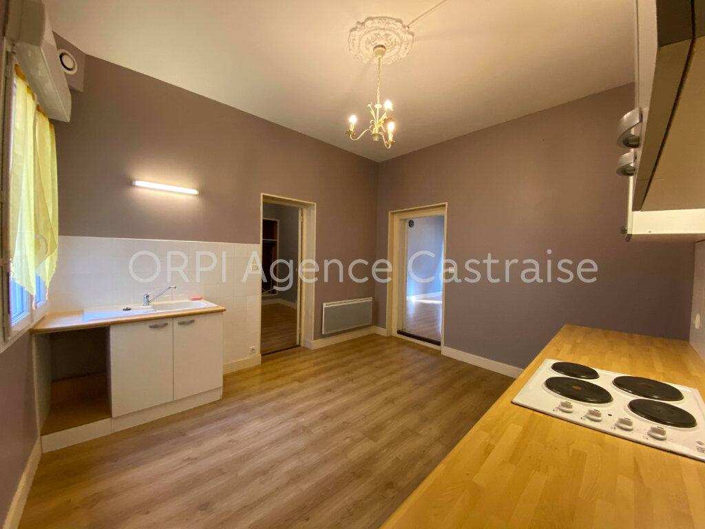 Appartement à louer 2 58m2 à Castres vignette-2