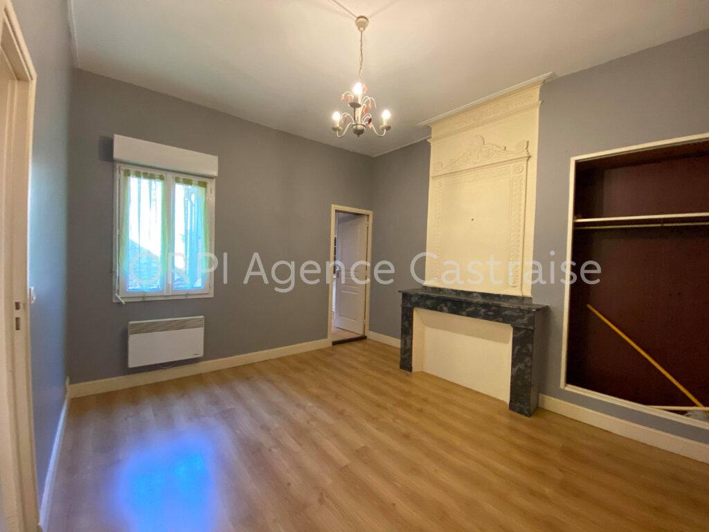 Appartement à louer 2 58m2 à Castres vignette-4