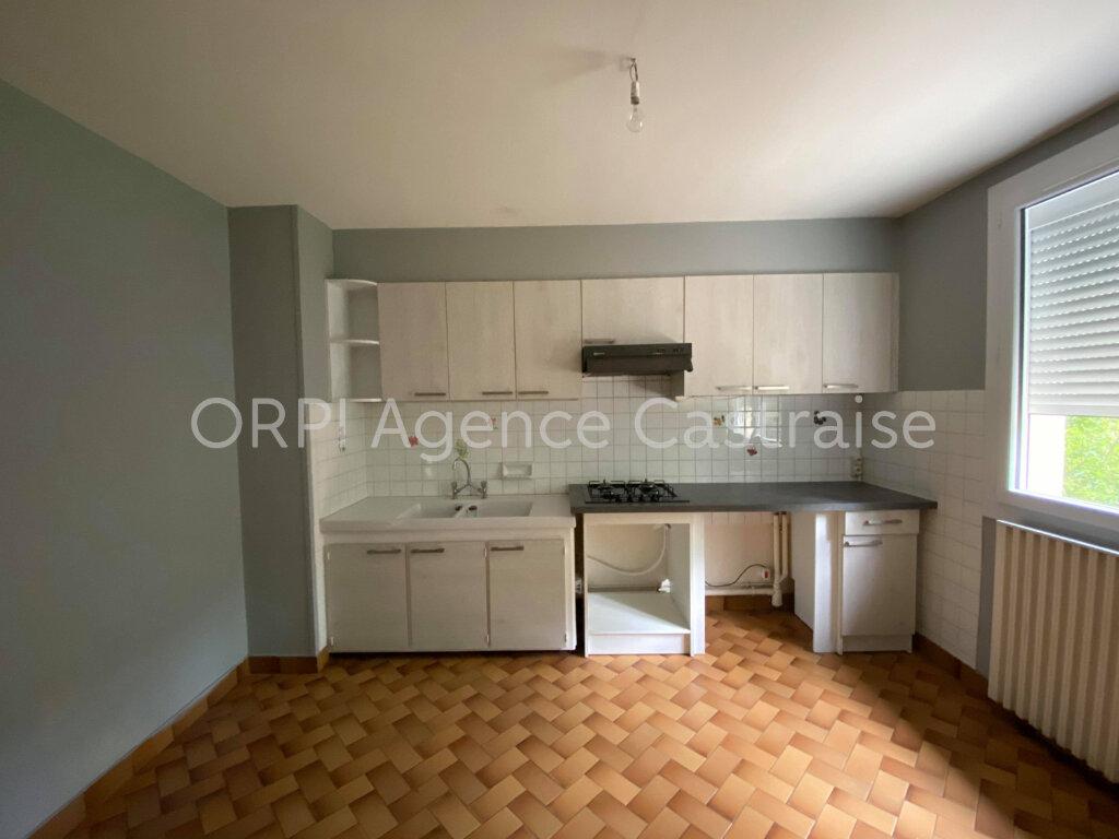 Maison à louer 4 108m2 à Castres vignette-4