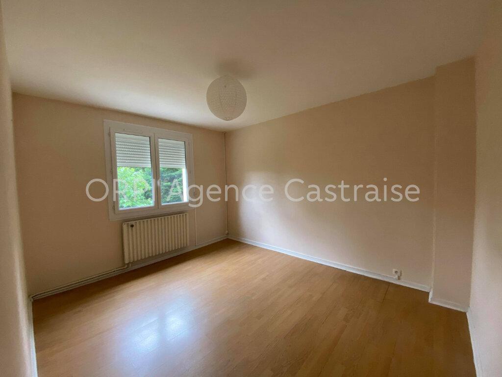 Maison à louer 4 108m2 à Castres vignette-6