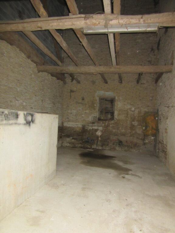 Maison à vendre 5 97m2 à Guitalens-L'Albarède vignette-2