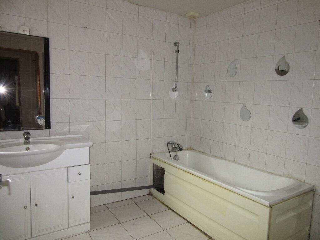 Maison à vendre 5 97m2 à Guitalens-L'Albarède vignette-3