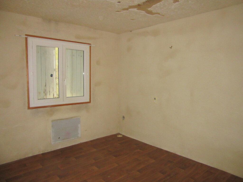 Maison à vendre 5 97m2 à Guitalens-L'Albarède vignette-4