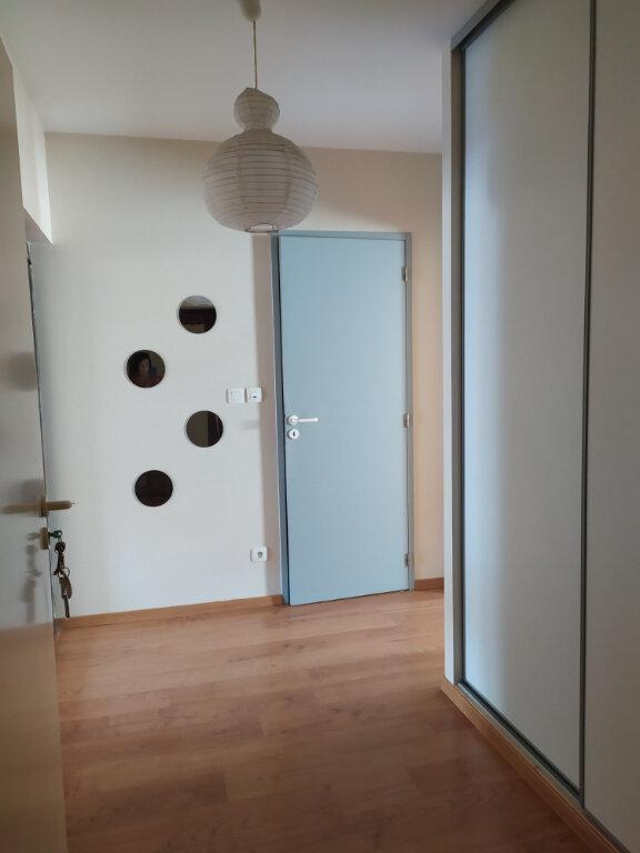 Appartement à louer 2 50m2 à Castres vignette-3