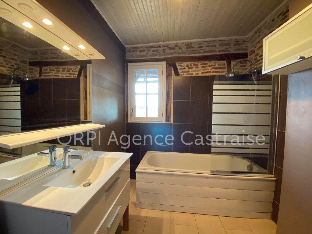 Appartement à louer 5 87.27m2 à Castres vignette-3