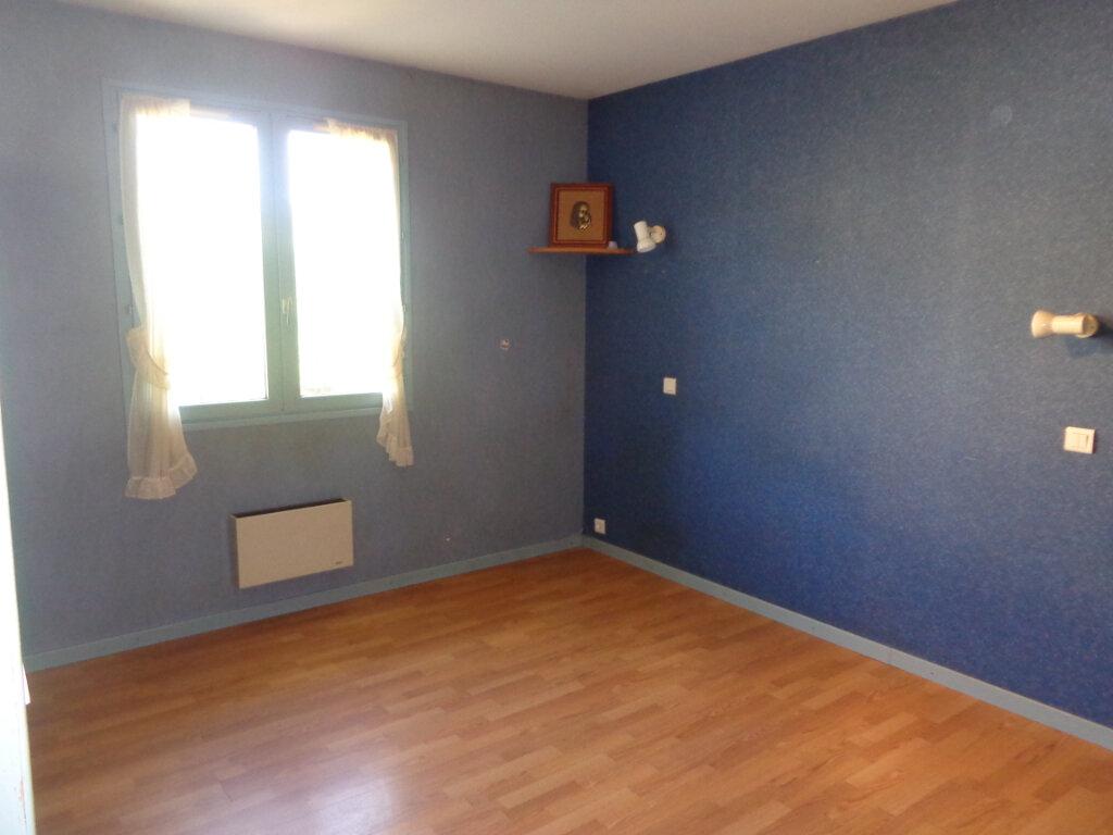 Maison à vendre 5 104m2 à Burlats vignette-6