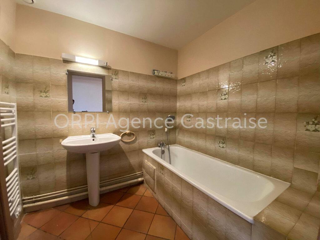 Appartement à louer 3 85m2 à Castres vignette-5