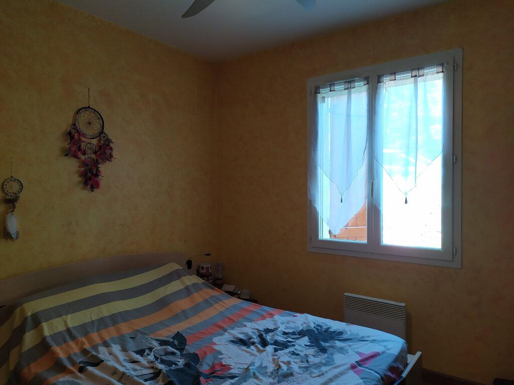 Maison à louer 5 92m2 à Lacrouzette vignette-5
