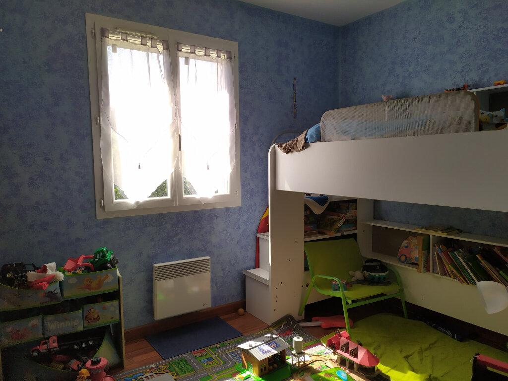 Maison à louer 5 92m2 à Lacrouzette vignette-6