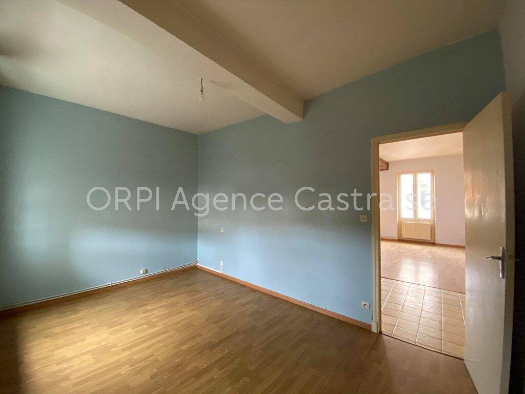 Appartement à louer 2 44m2 à Castres vignette-4