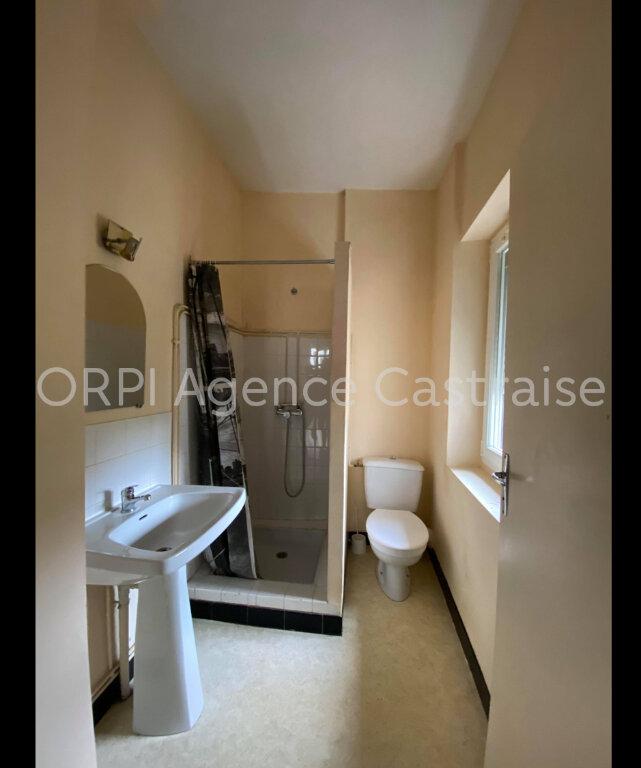 Appartement à louer 2 44m2 à Castres vignette-5