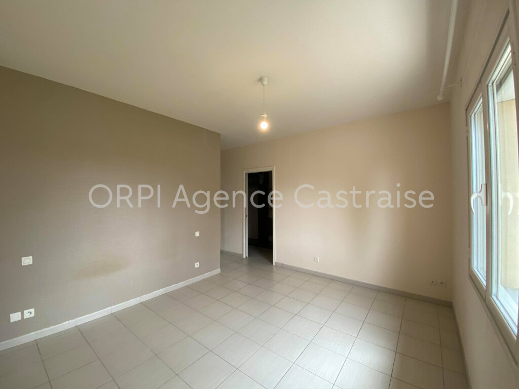 Maison à louer 5 152m2 à Castres vignette-6