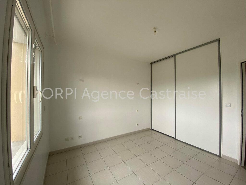 Maison à louer 5 152m2 à Castres vignette-9