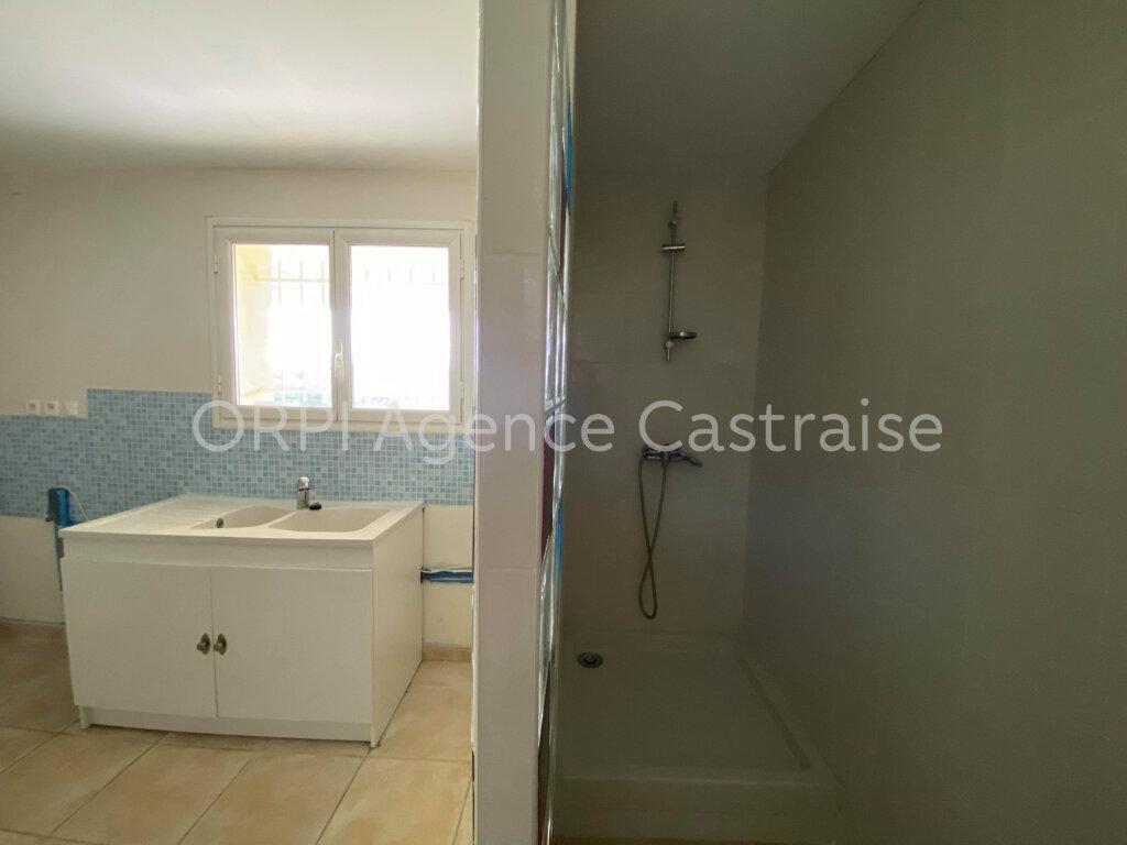 Maison à louer 5 152m2 à Castres vignette-11