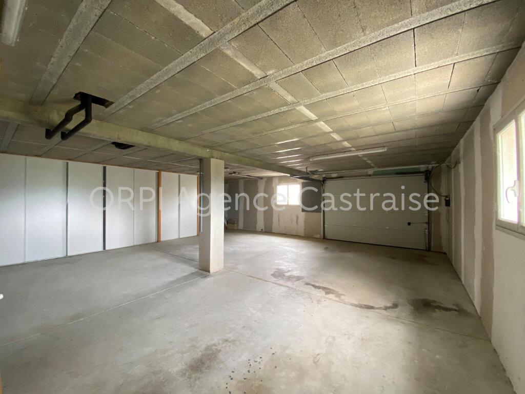 Maison à louer 5 152m2 à Castres vignette-12