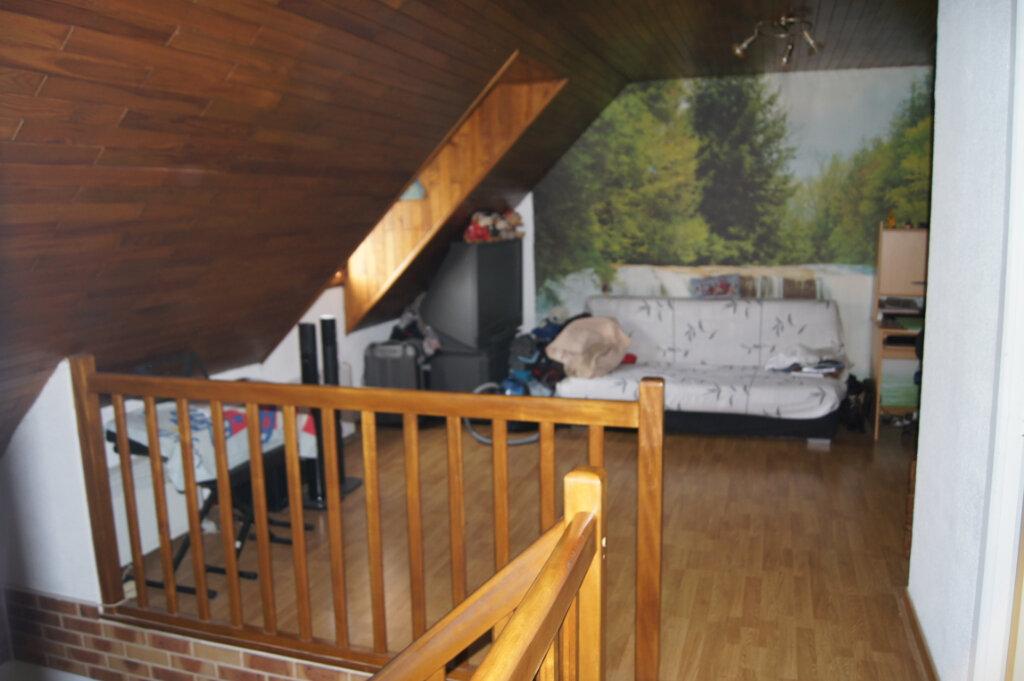 Maison à vendre 5 105m2 à Thourotte vignette-7
