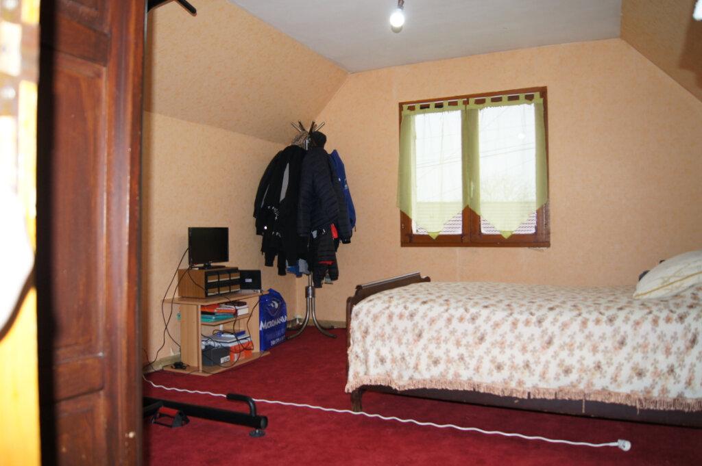 Maison à vendre 4 90m2 à Ribécourt-Dreslincourt vignette-5