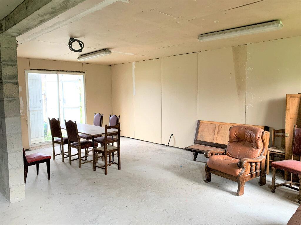 Maison à vendre 4 119m2 à Berneuil-sur-Aisne vignette-2
