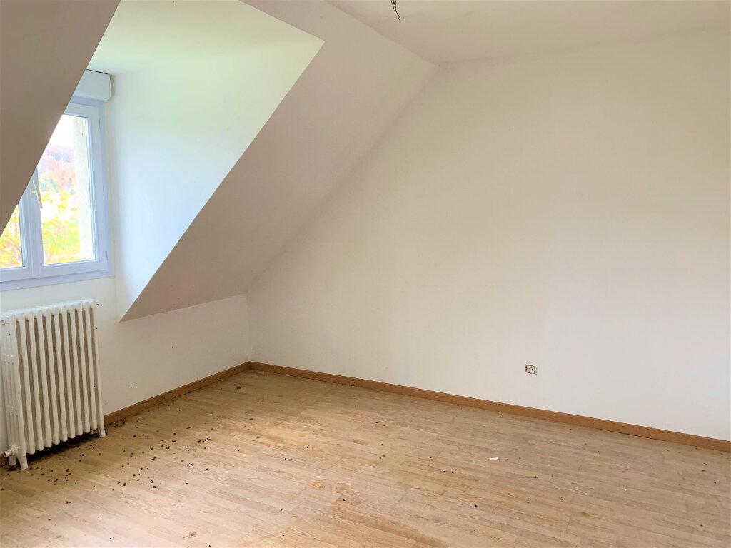 Maison à vendre 4 119m2 à Berneuil-sur-Aisne vignette-4