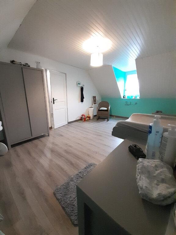 Maison à vendre 5 120m2 à Armancourt vignette-7