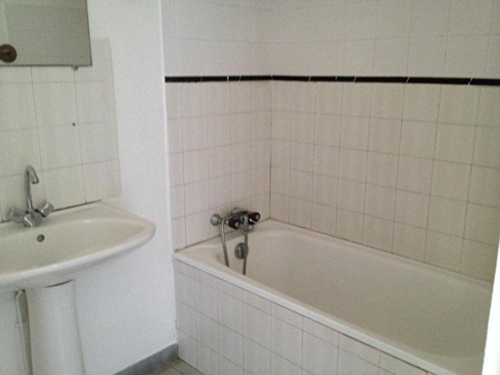 Appartement à louer 2 45m2 à Remire-Montjoly vignette-7