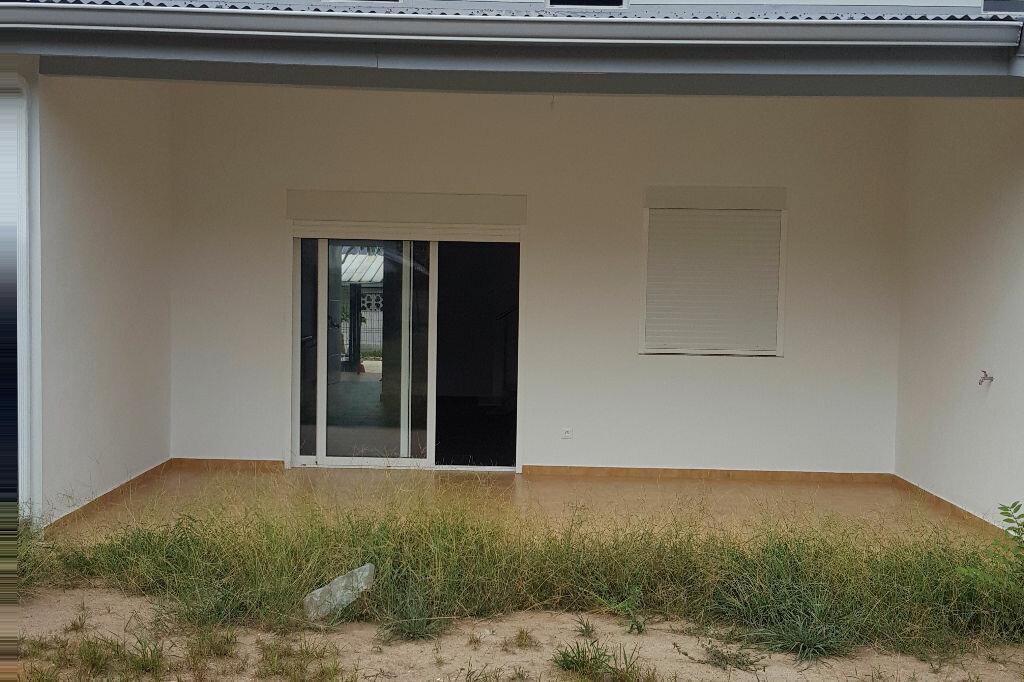 Appartement à louer 3 78.4m2 à Matoury vignette-6