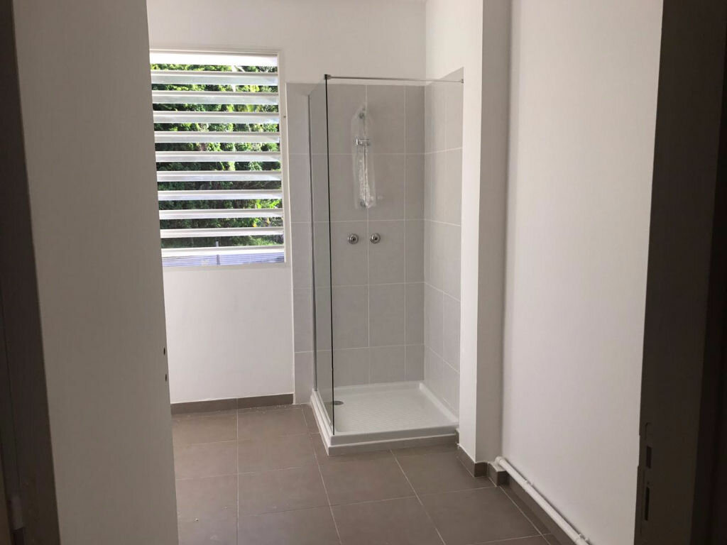 Appartement à louer 3 65.69m2 à Remire-Montjoly vignette-3