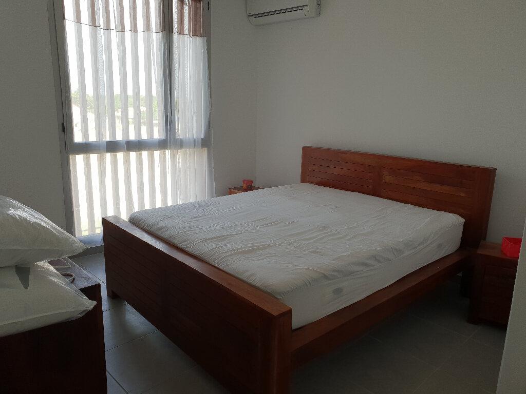 Appartement à louer 2 41m2 à Cayenne vignette-5