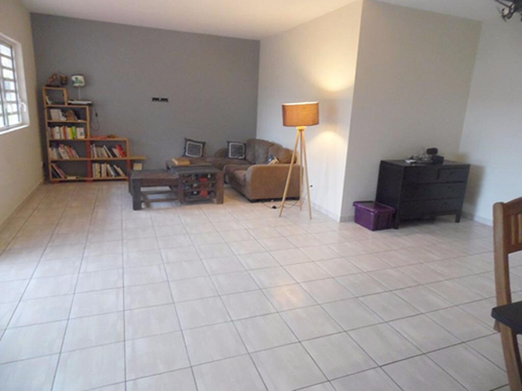 Appartement à vendre 3 97.5m2 à Remire-Montjoly vignette-2