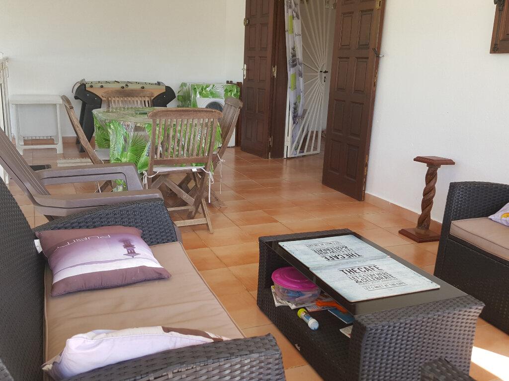 Maison à vendre 4 101.23m2 à Matoury vignette-5