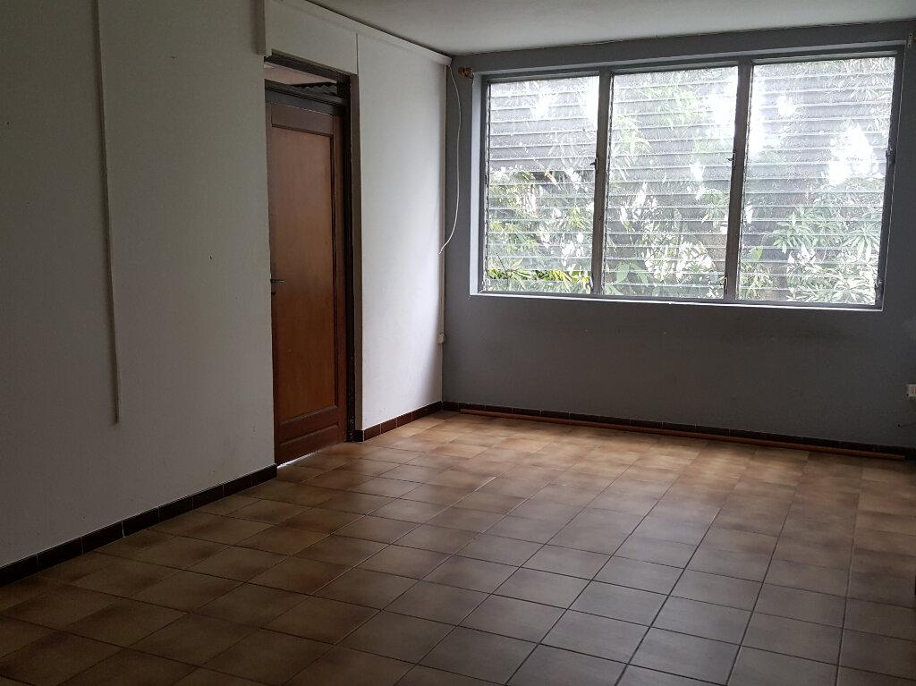 Appartement à vendre 3 73.47m2 à Cayenne vignette-1