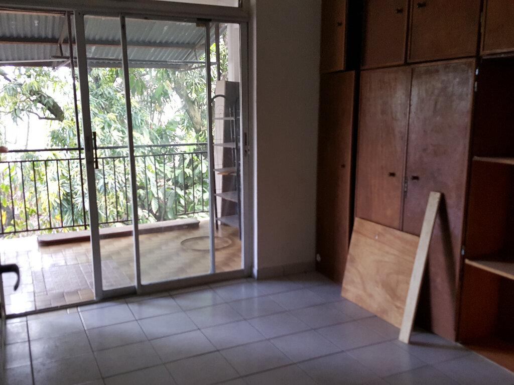 Appartement à vendre 3 73.47m2 à Cayenne vignette-5
