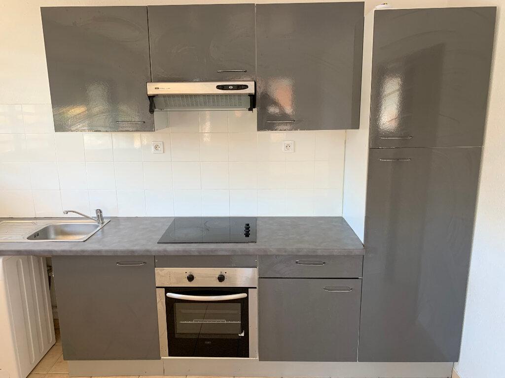 Appartement à vendre 2 36.1m2 à Cayenne vignette-3