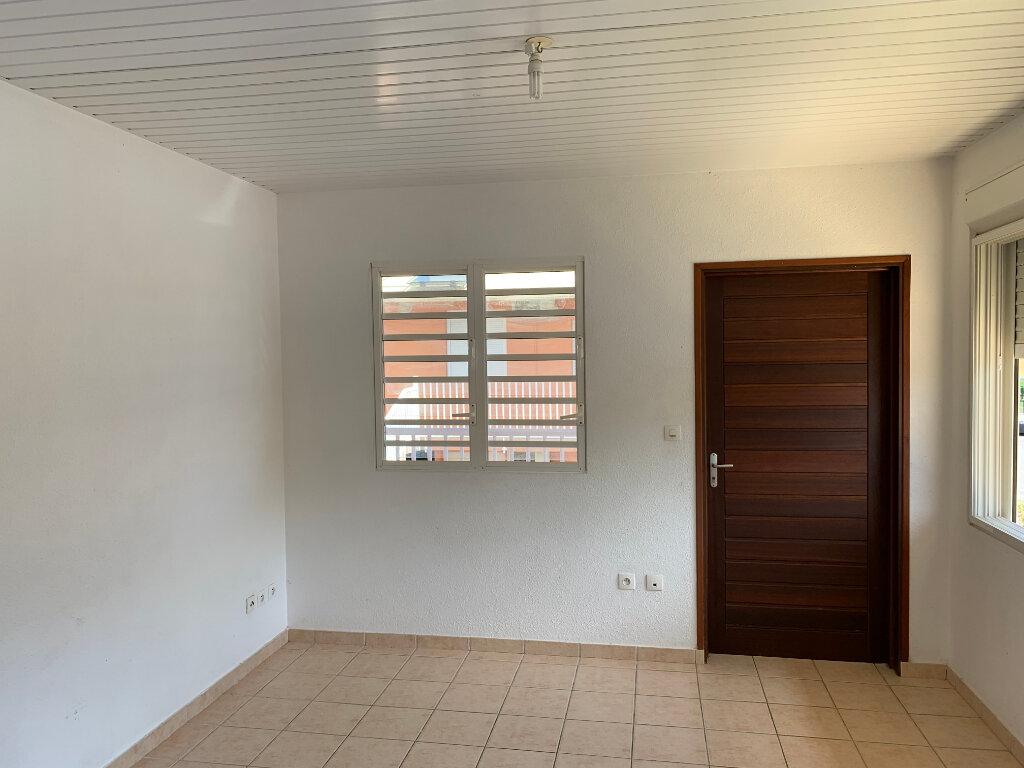 Appartement à vendre 2 36.1m2 à Cayenne vignette-4