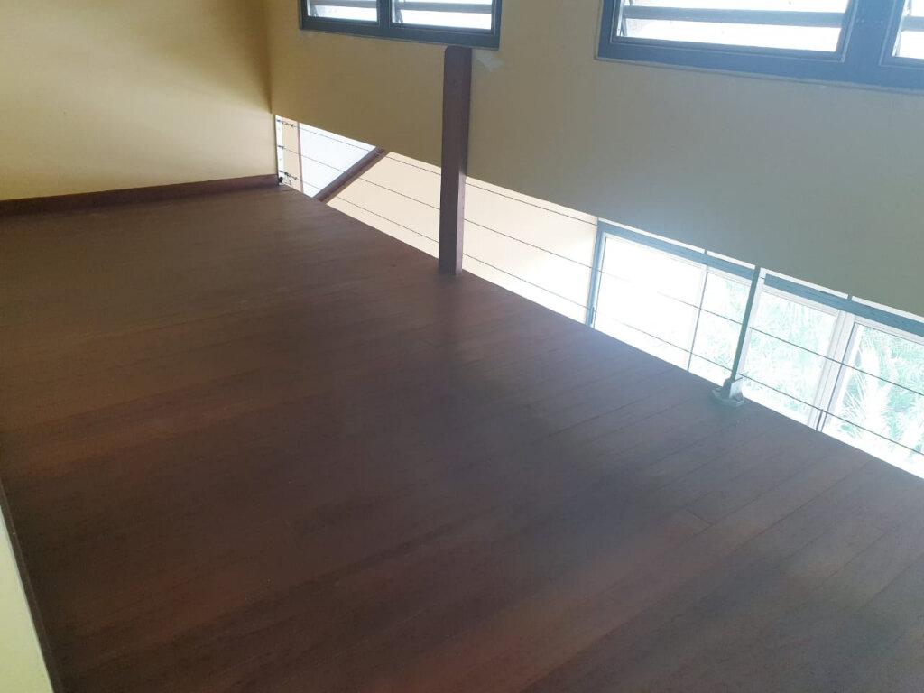 Appartement à louer 2 73m2 à Cayenne vignette-5