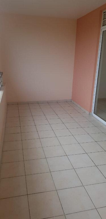 Appartement à louer 2 41.52m2 à Cayenne vignette-8