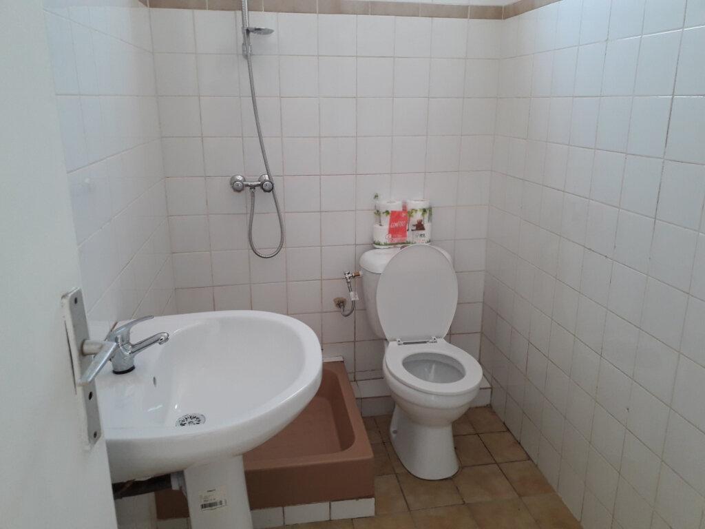 Appartement à vendre 1 20m2 à Cayenne vignette-3